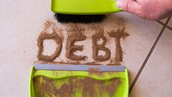 Personal Financial Update June 2020