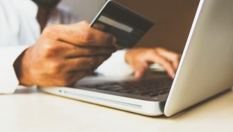 credit card relief programs