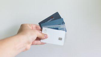 credit card phone insurance