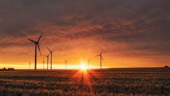 Impact Investing takes many forms