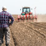 pros and cons of investing in US farmland